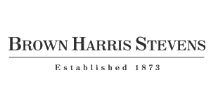 BrownHarrisStevens.png