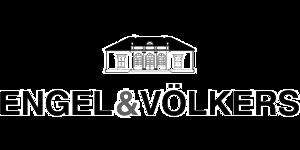 EngelVolkers.png