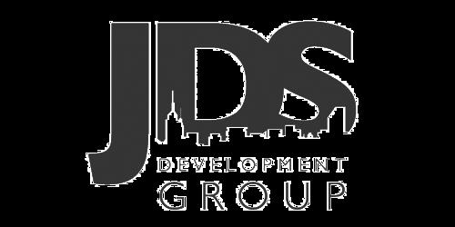 JDSGroup.png