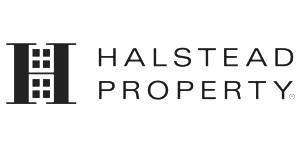 HalsteadProperty.png
