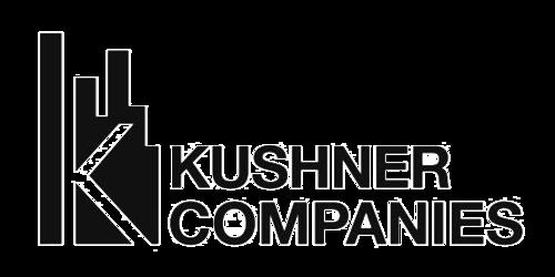 Kushner.png
