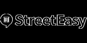 StreetEasy.png