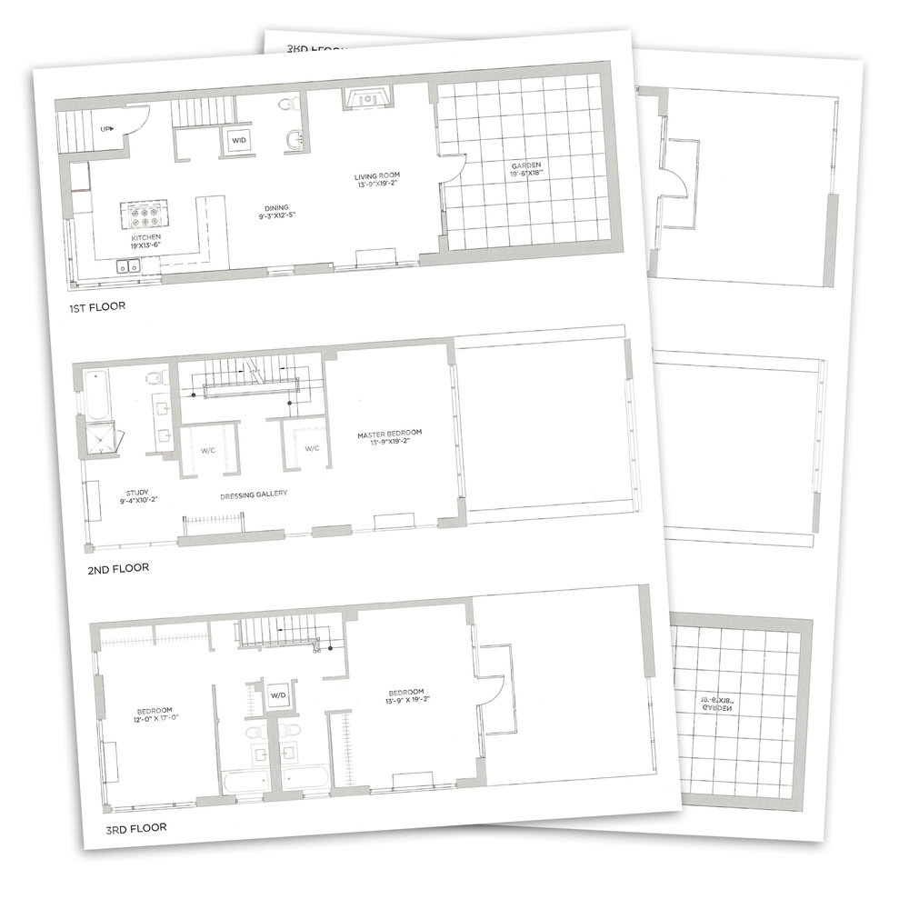 Don't forget to send us apartments floor plan.