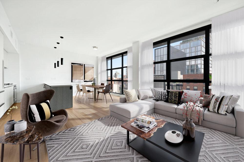 Melanie_Loftus250_Bowery_Dining_living_room_1.jpg