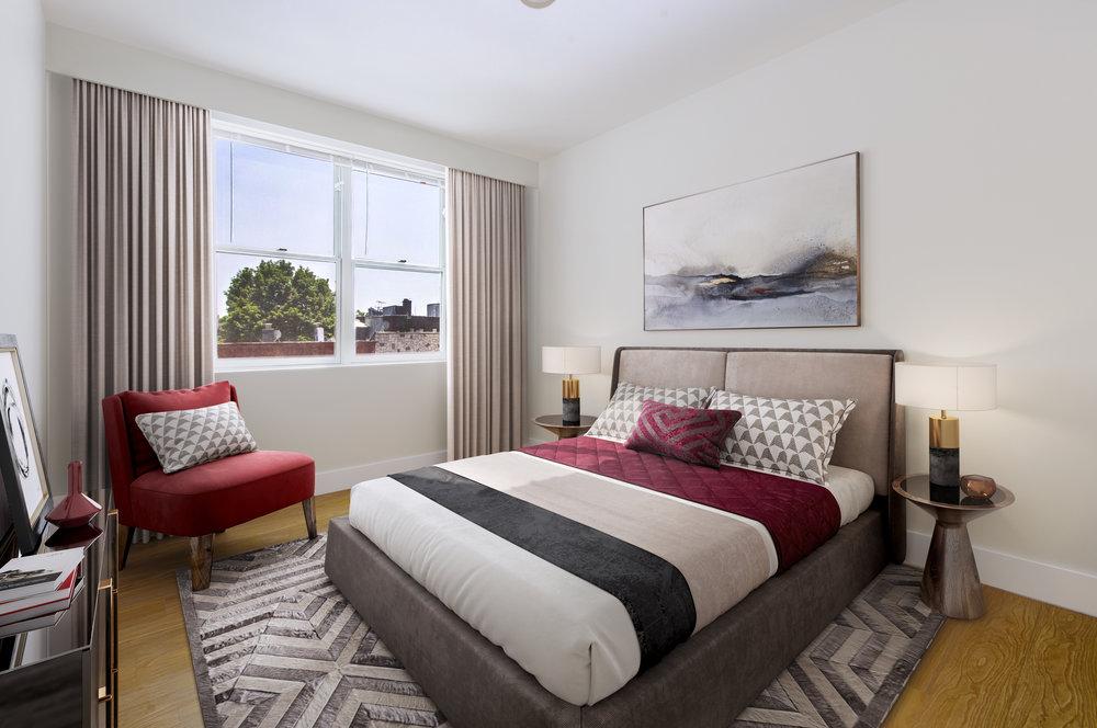 833_Monroe_4D_Bedroom_2_staged.jpg