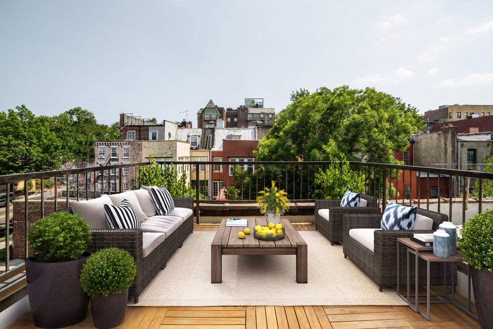 Hailey - Terrace.jpg