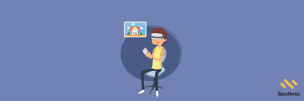 real estate virtual reality.png