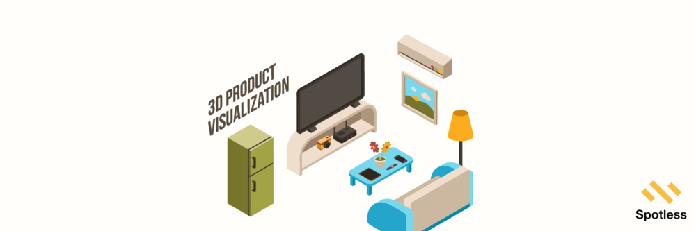 how to take youp business to the next level with 3D product visualization.png