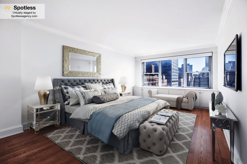 Phyllis_650_Park_ave_15E_Master_Bedroom_staged_AB.jpg