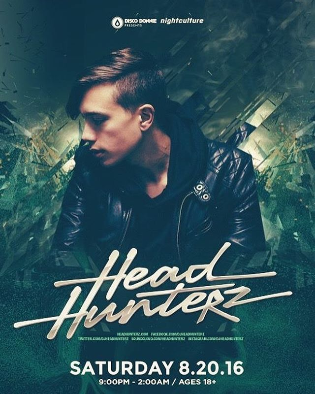 @headhunterz  TONIGHT!!!!@stereolive  @stereolivebottleservice_  we are direct support on the decks from 11-1230! 🔥🔥🔥🔥 don't forget about the after party down the street! @nightculture @discodonniepresents @houstonravers @txfambam @weareneonshadows #nonc3nts #soundcloud #beatport  #ableton #madewithlive #sucias #push #edmlifestyle  #splice #house #ultra #wavo #edclv  #festival  #insomniac #ravebooty #nonc3ntsradio  #producer #dj #rage #edc #houstonravers #toneden  #talnts #edm #GVOS #nightculture  #stereolive #discodonniepresents