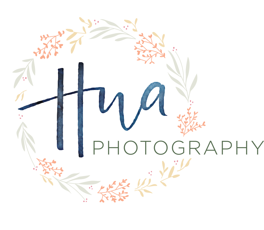 Hua photography