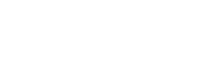 CCL - Automated Telecoms Testing Solutions