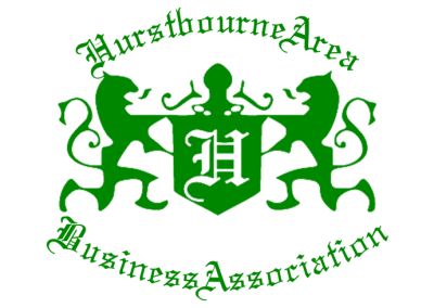 Hurstbourne Area Business Association