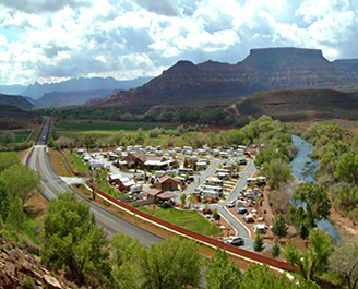 zion river resort.png