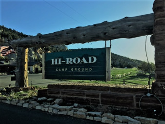 hi-road-camp-ground-mt-carmel-2jpg.jpg
