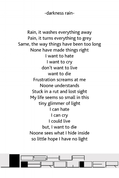 darkness rain poem-01.jpg
