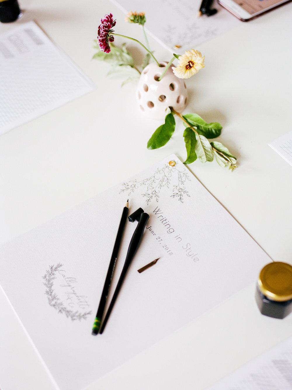 CalligraphetteWorkshop-19.jpg