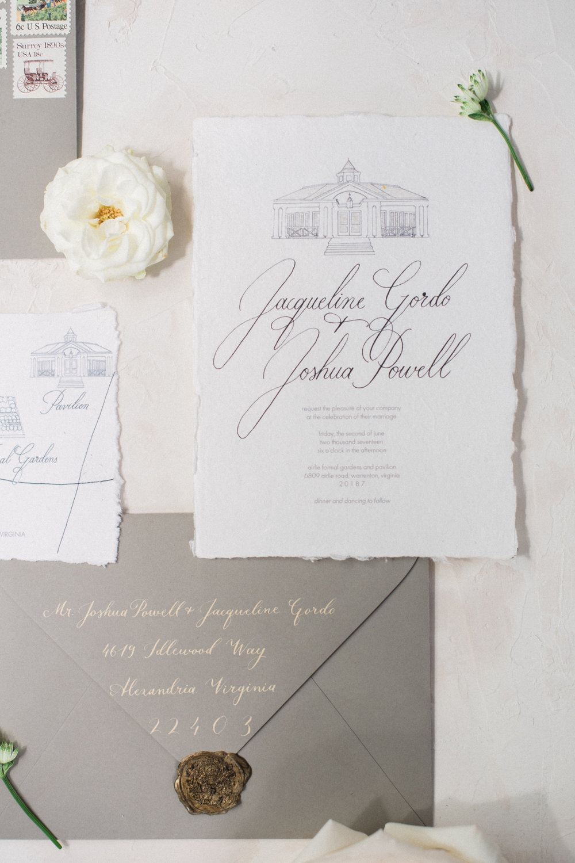 Powell Wedding-Details Getting Ready-0002.jpg