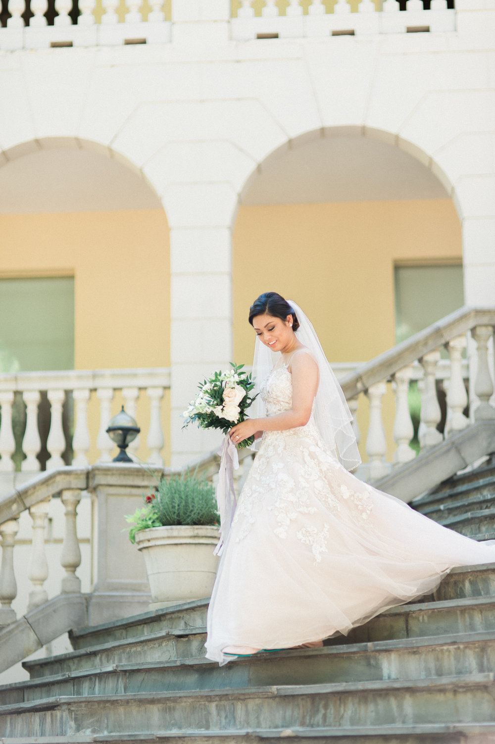 Powell Wedding-First Look Portraits-0009.jpg