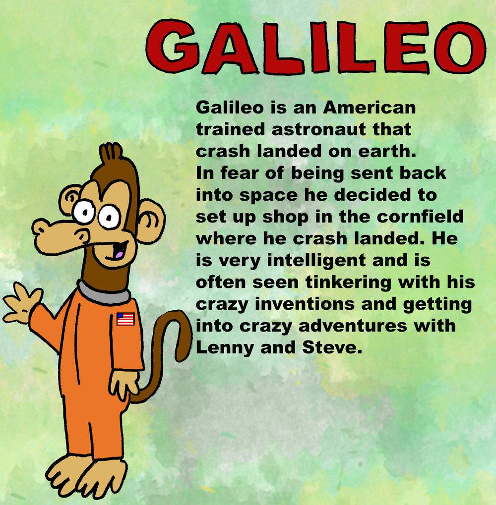 GaLILEODOne.jpg