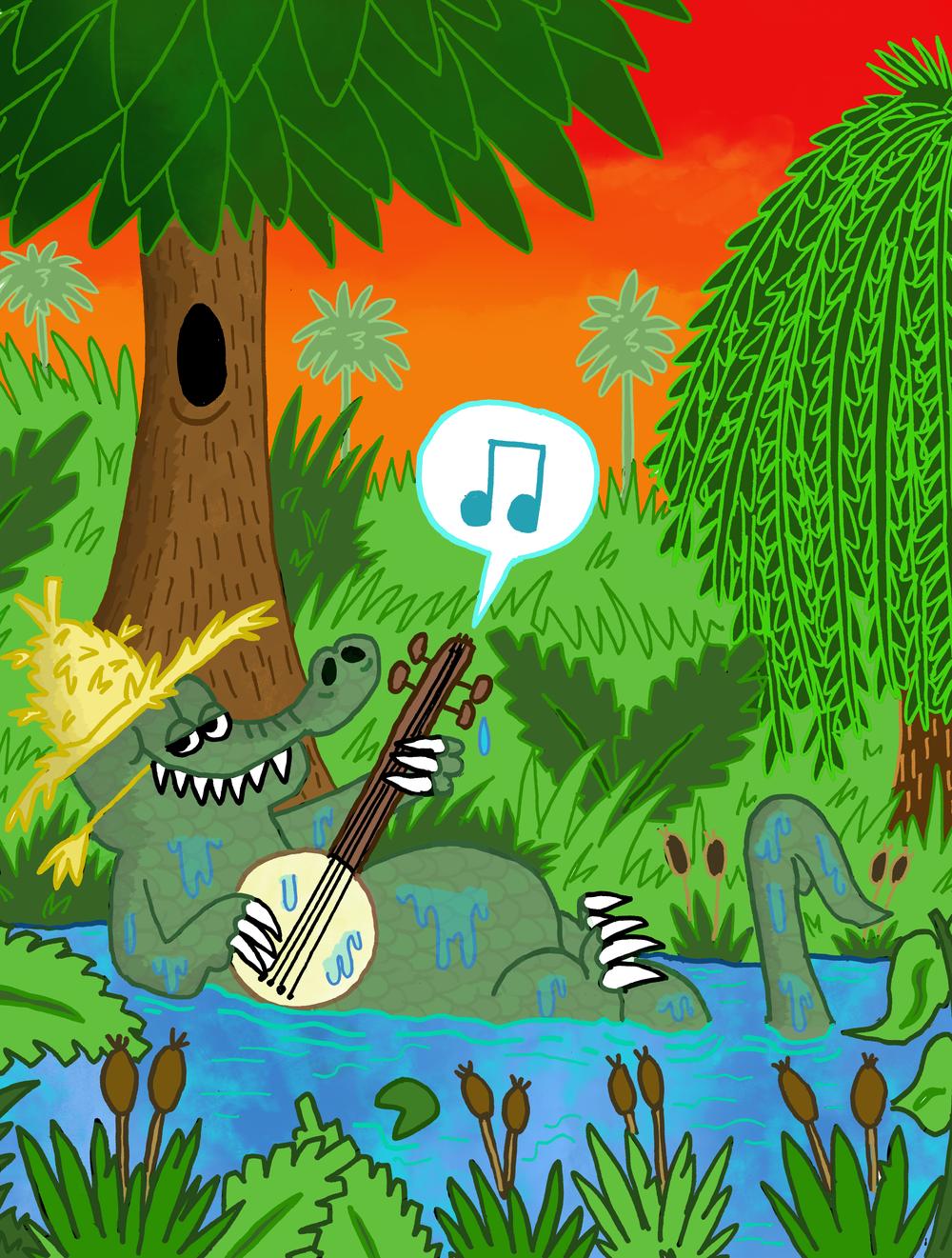 swampgator.png