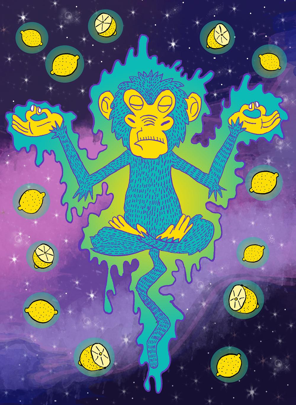 Monkeyblue.png