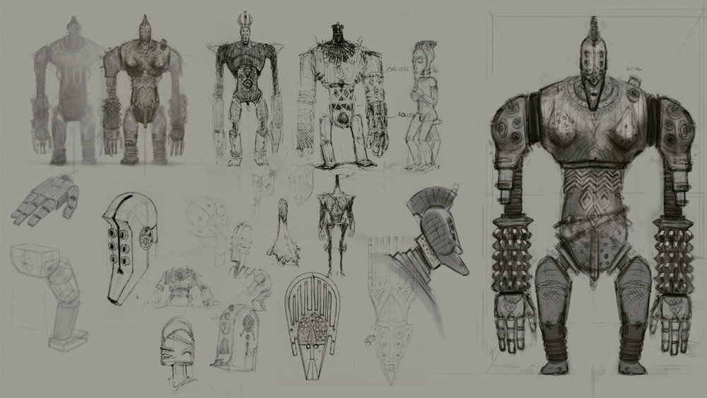 001_sketches_i.jpg