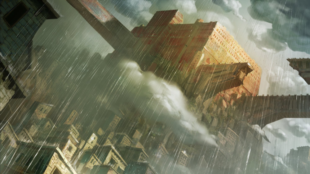 adventure_concept_10_rain_2.jpg
