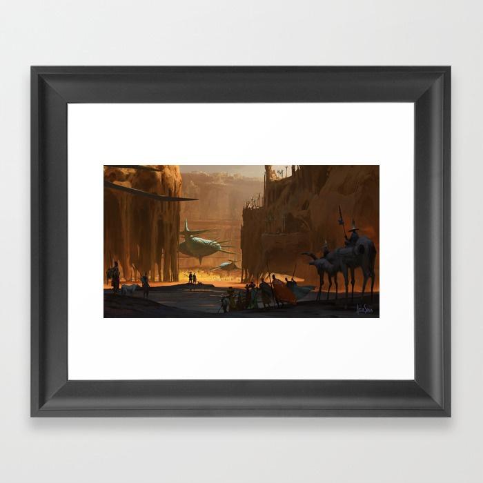 arrival922063-framed-prints.jpg