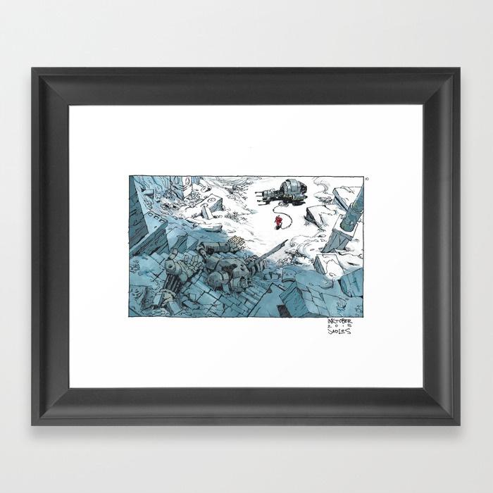 mooeti-inktober-13-framed-prints.jpg