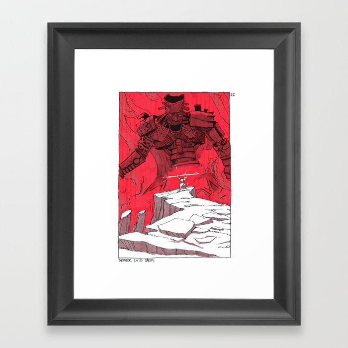 mooeti-inktober-22-framed-prints.jpg