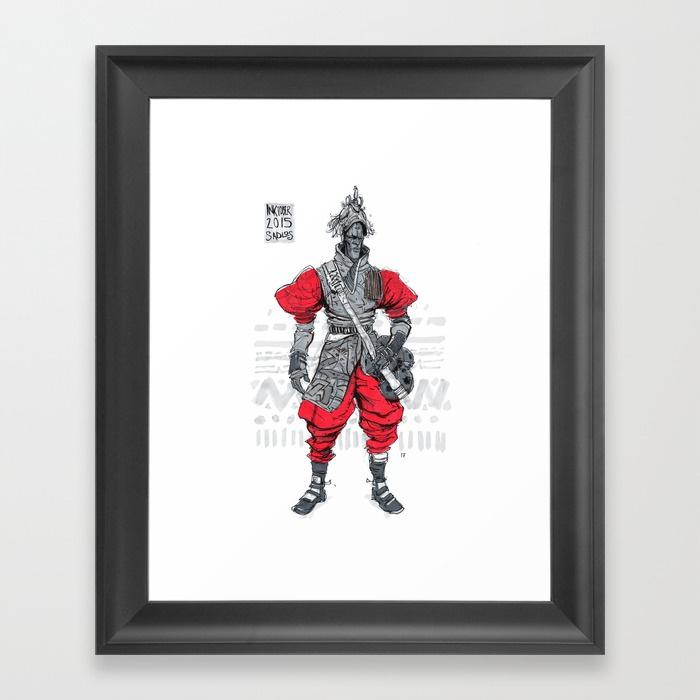mooeti-inktober-17423020-framed-prints.jpg