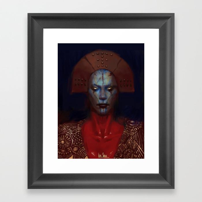 royal590055-framed-prints.jpg