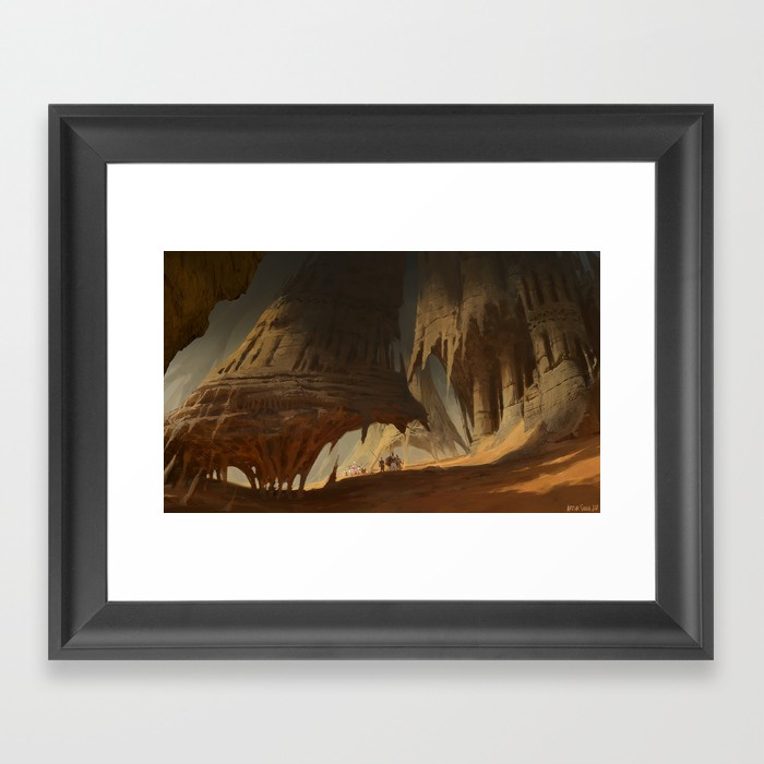 the-caravan877953-framed-prints.jpg