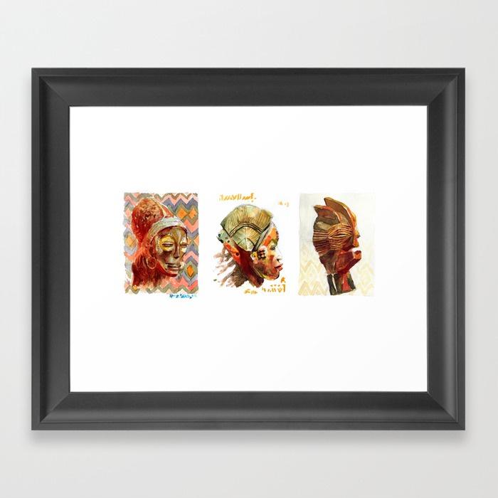 tribal-2451038-framed-prints.jpg