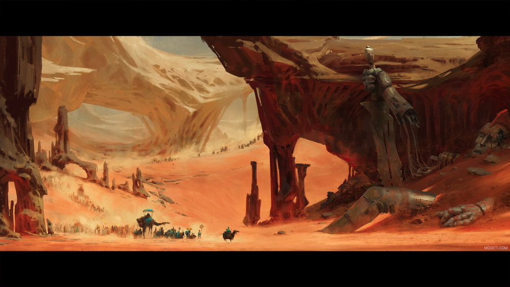 Art101_DeepDesert_cinematic005.jpg