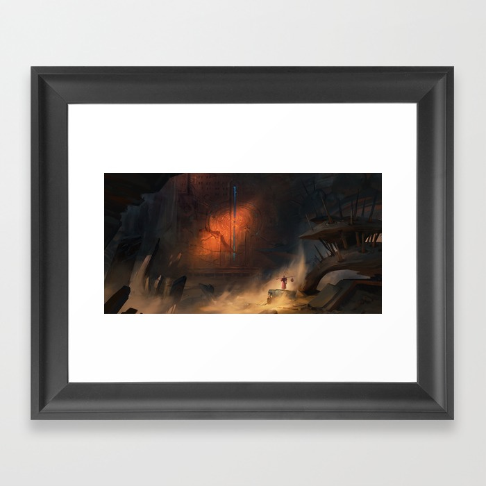 desert-gate-framed-prints.jpg