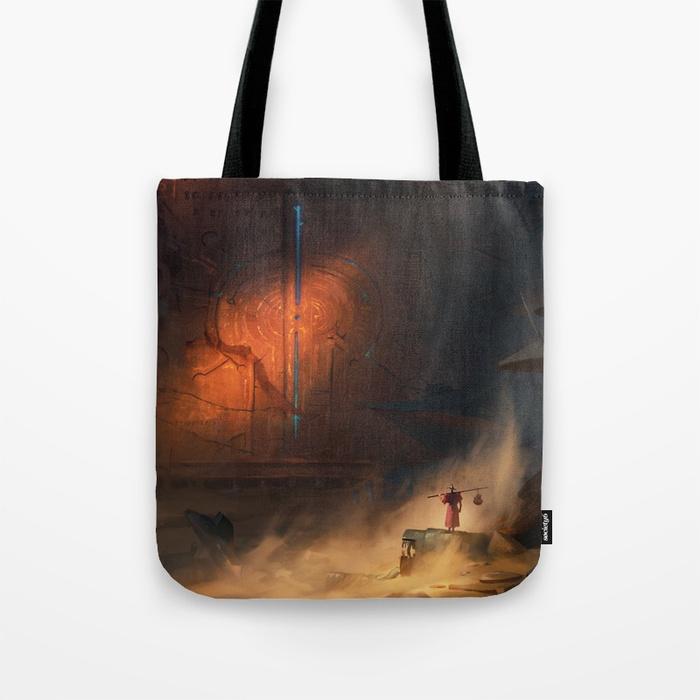 desert-gate-bags.jpg