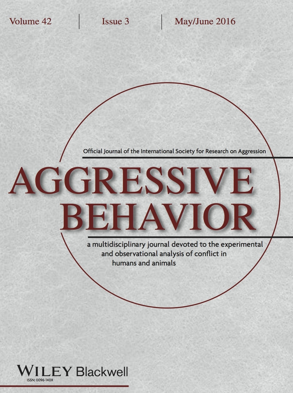 the major reasons for aggressive and violent behaviors of school children Many children learn violent behavior and they become violent and aggressive children  aggression in children  school years, the aggressive behaviors.