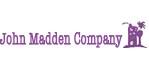 John Madden Company.jpg