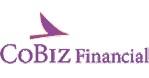 Cobizfinancial.jpg