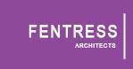 Fentress architects.jpg