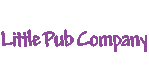 Little Pub Company.jpg