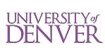 University of Denver.jpg