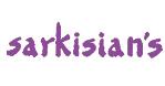 Sarkisians.jpg