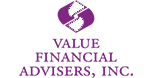Value inancial Advisors.jpg