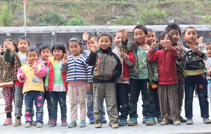 Shuang-He-Kids-Waving-2.jpg
