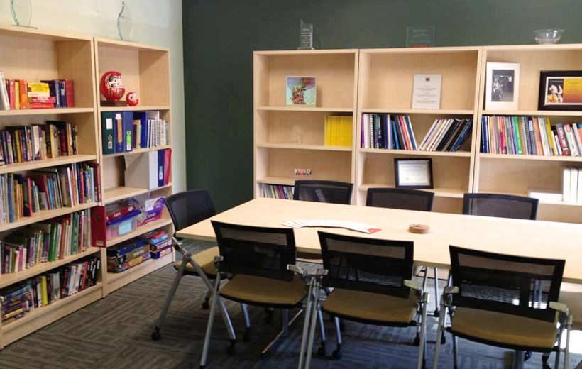 APD-library1.jpg