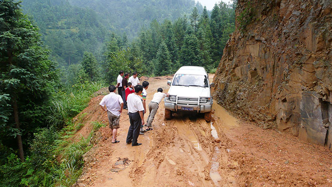 Washed-out-roads2.jpg