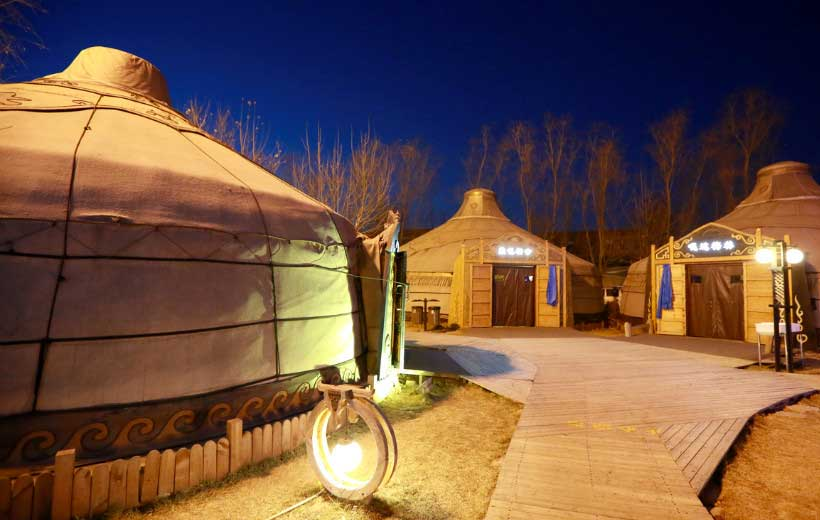 99 Yurts Restaurant Photo source: http://images.bokee.com/blog_move